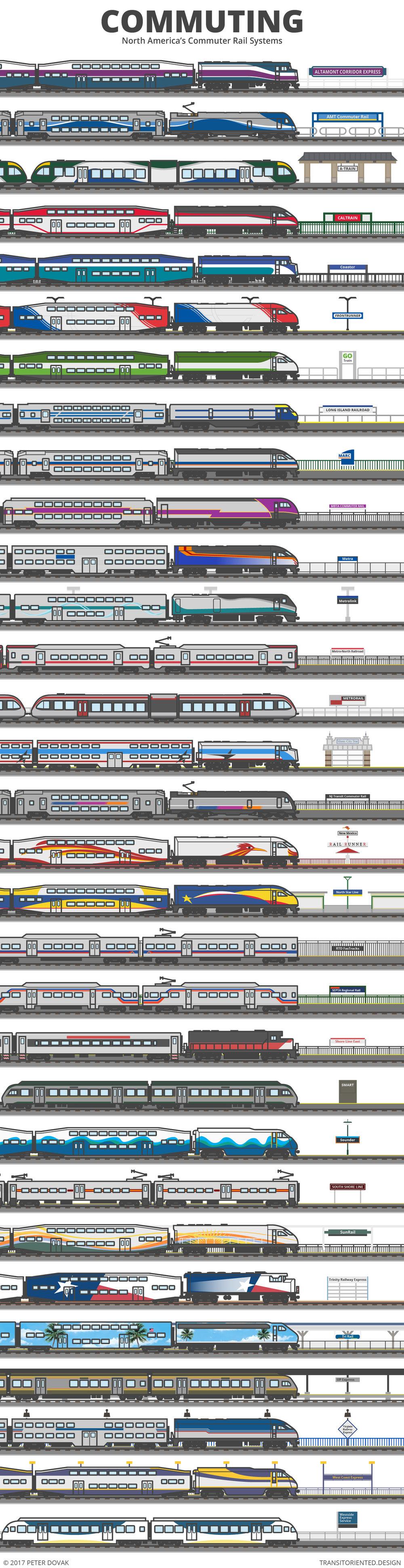 commuting-v2.jpg