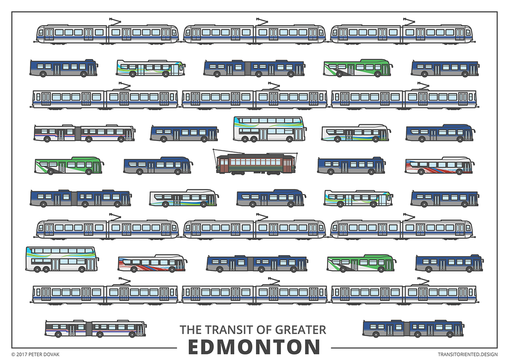 website-edmonton.png