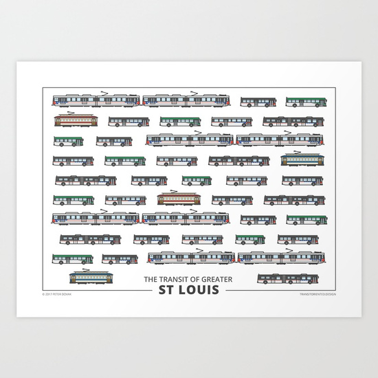 the-transit-of-greater-st-louis-prints.jpg