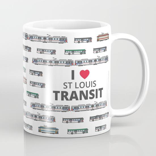 the-transit-of-greater-st-louis-mugs.jpg