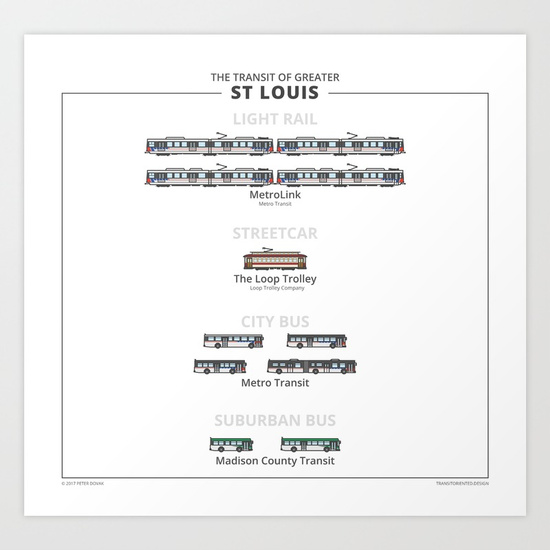 guide-to-the-transit-of-greater-st-louis-prints.jpg