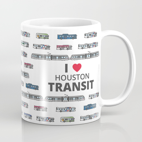 the-transit-of-greater-houston-mugs.jpg