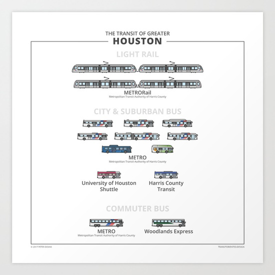guide-to-the-transit-of-greater-houston-prints.jpg
