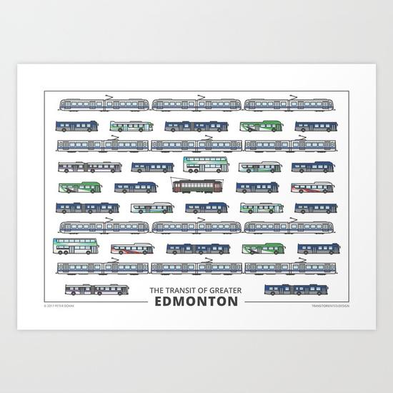the-transit-of-greater-edmonton-prints.jpg