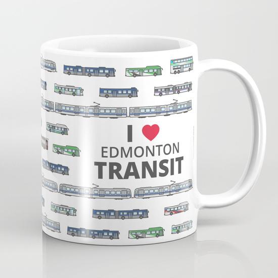 the-transit-of-greater-edmonton-mugs.jpg