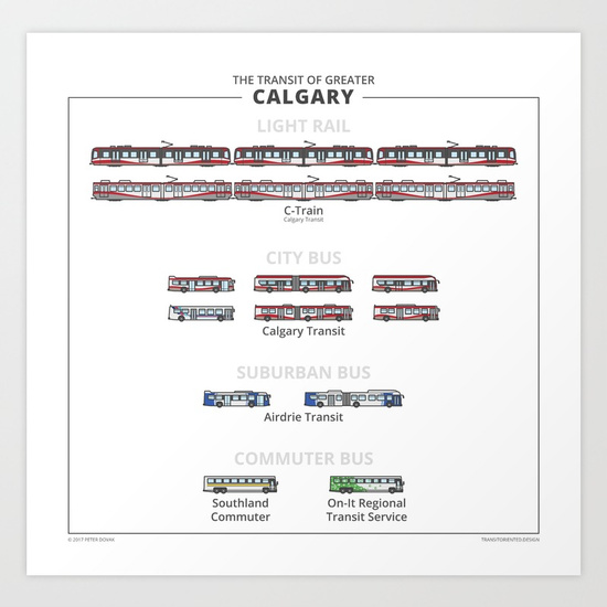 guide-to-the-transit-of-greater-calgary-prints.jpg