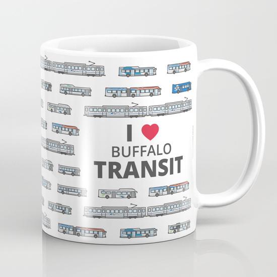 the-transit-of-greater-buffalo-mugs.jpg