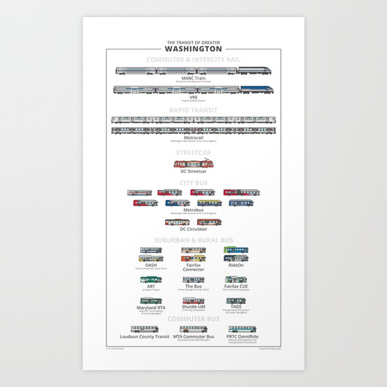 guide-the-transit-of-greater-washington-prints.jpg