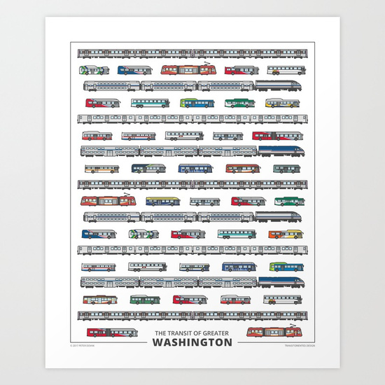 the-transit-of-greater-washington-prints.jpg