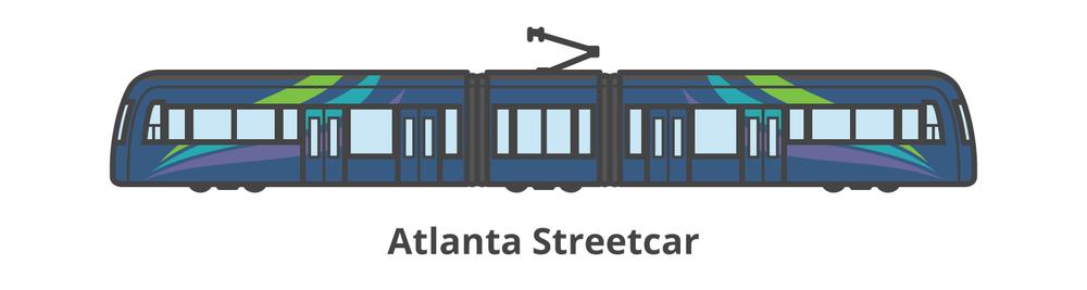 streetcar-atlanta.png