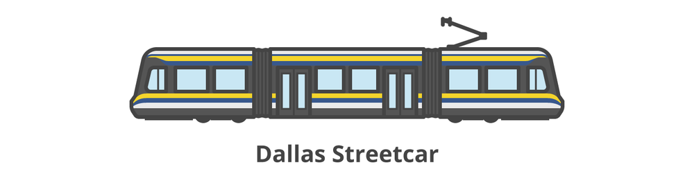streetcar-dallas.png