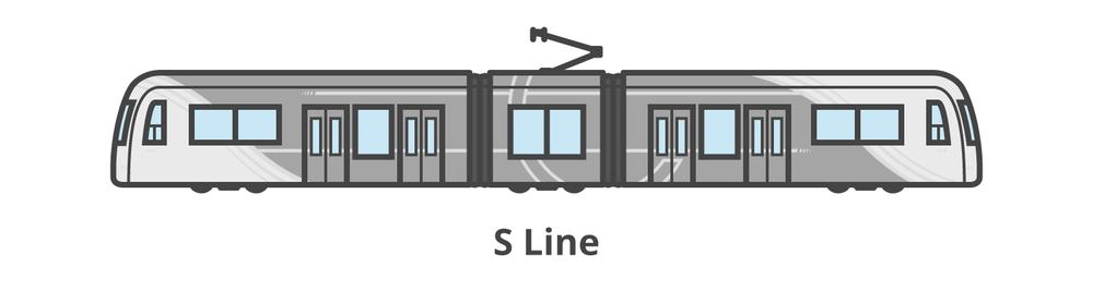 streetcar-longbeach.png