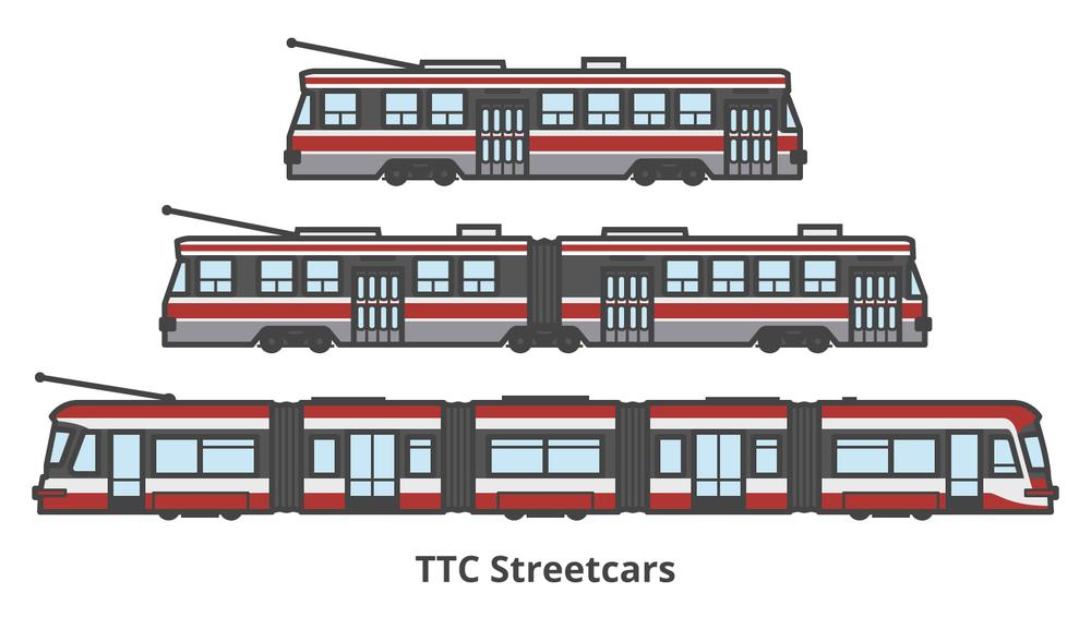 streetcar-toronto.png