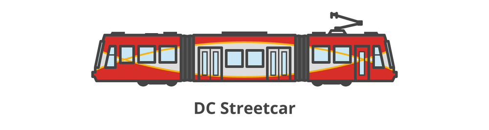 streetcar-sandiego.png