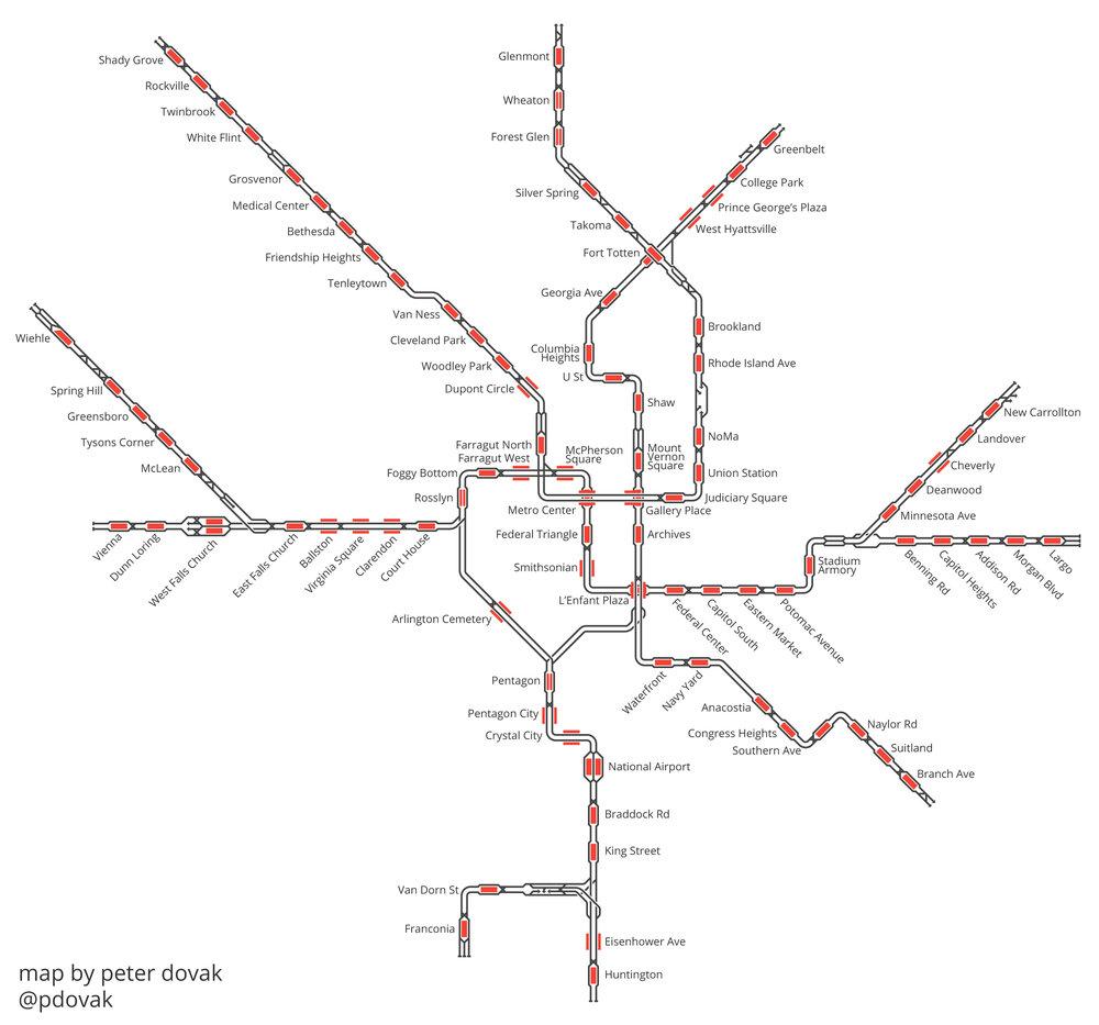 trackmap.jpg