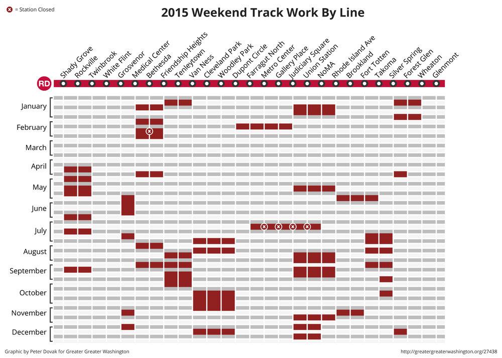 trackwork-red.jpg