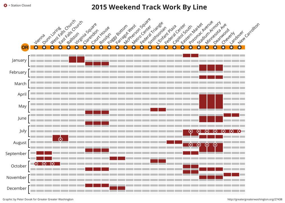 trackwork-orange.jpg