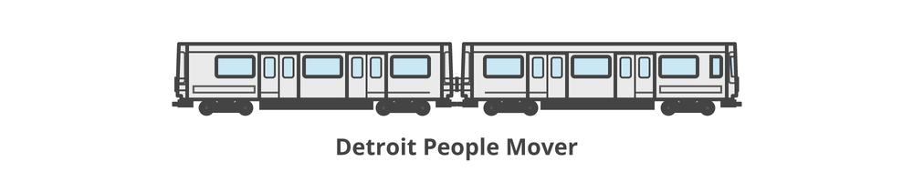 peoplemover-detroit.png