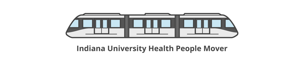 peoplemover-indianapolis.png