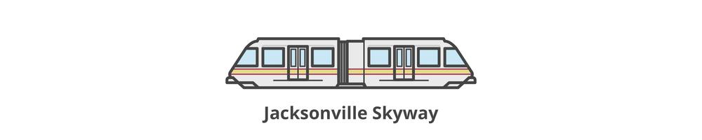 peoplemover-jacksonville.png
