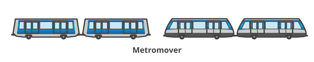 peoplemover-miami1.png