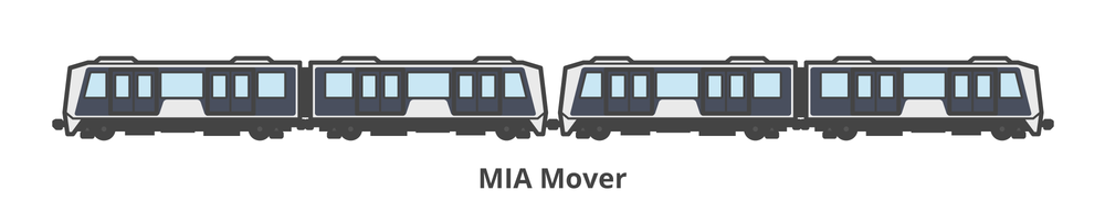 peoplemover-miami2.png