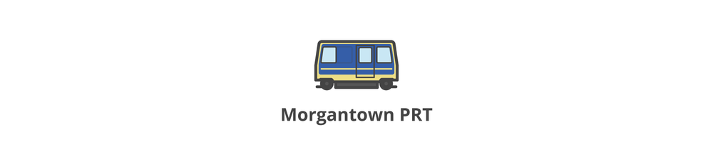peoplemover-morgantown.png