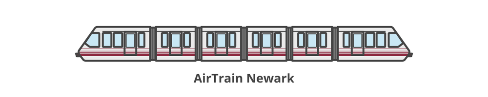 peoplemover-newark.png