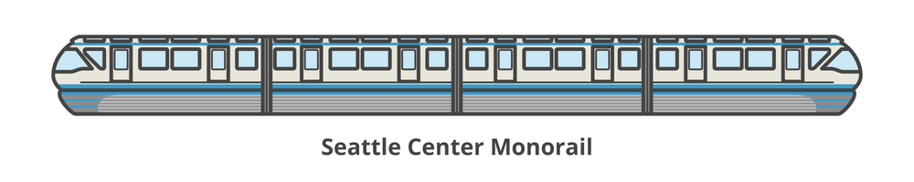 peoplemover-seattle.png