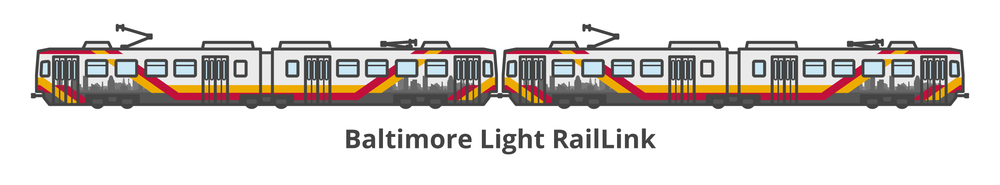 lightrail-baltimore.png