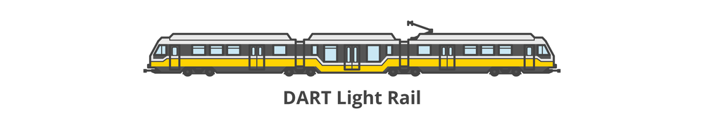 lightrail-dallas.png