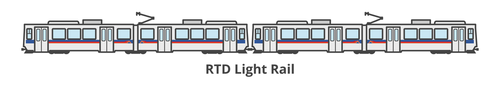 lightrail-denver.png