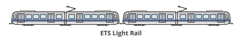 lightrail-edmonton.png