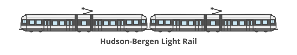 lightrail-jersey.png