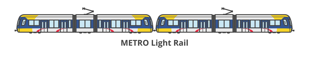 lightrail-minneapolis.png