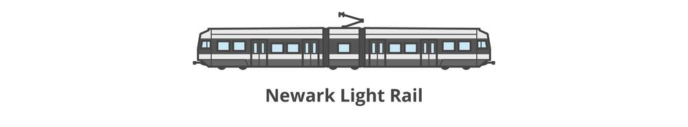 lightrail-newark.png