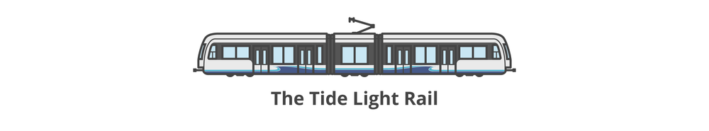lightrail-norfolk.png