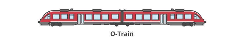 lightrail-ottawa.png