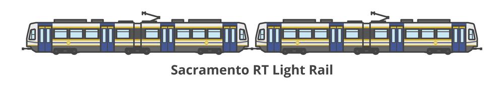lightrail-sacramento.png