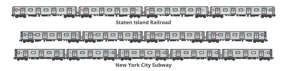 rt-newyork.png