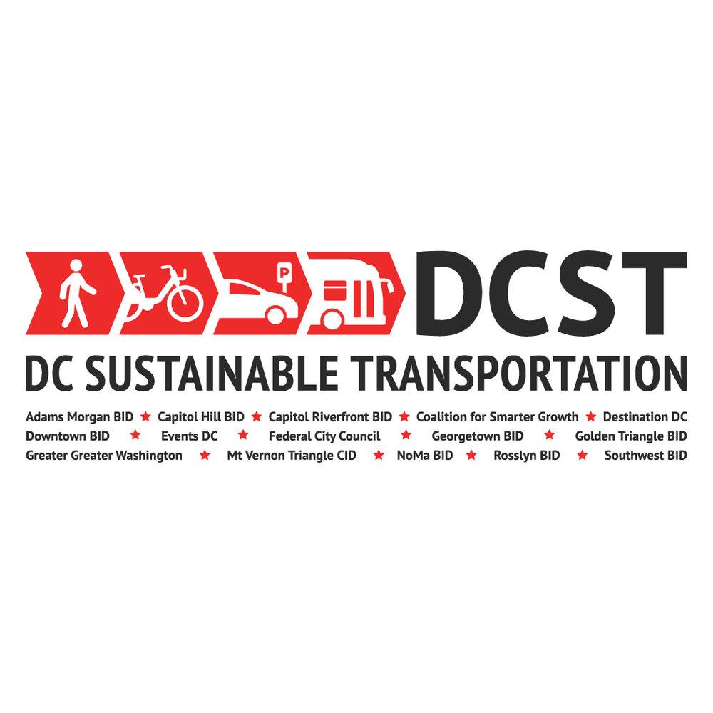 DCST1.jpg