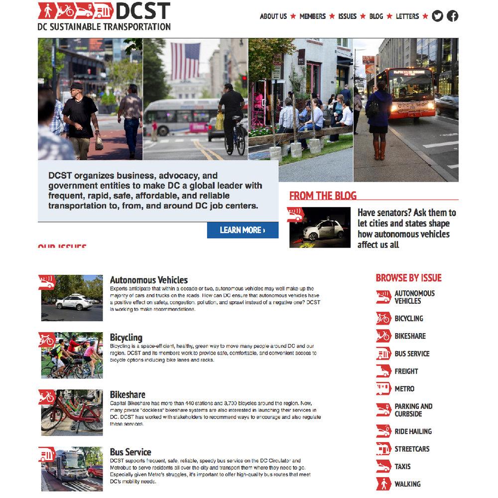 DCST2.jpg