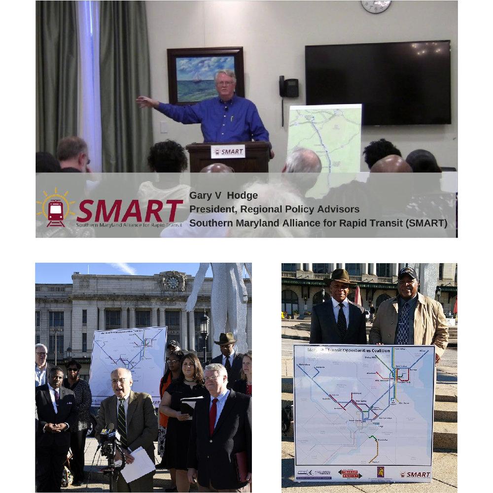 SMART2.jpg