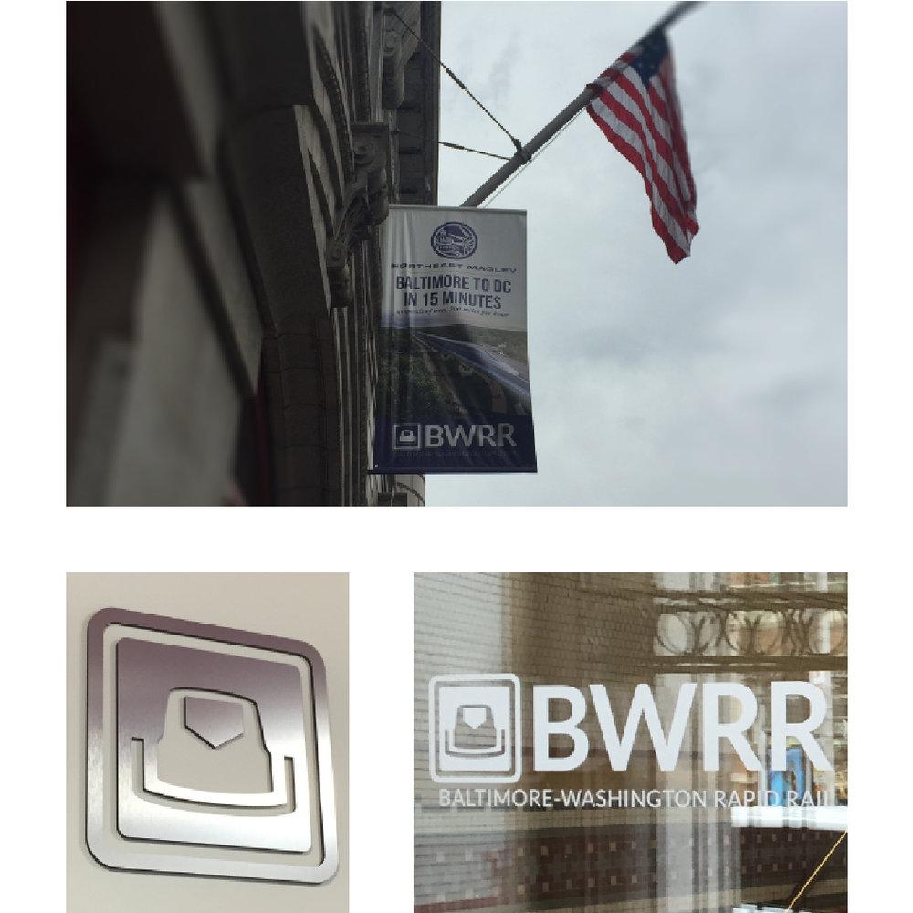 BWRR2.jpg