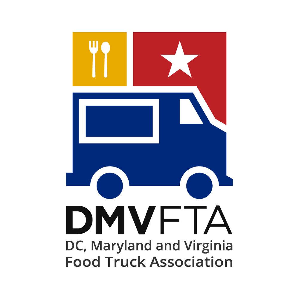 DMVFTA1.jpg