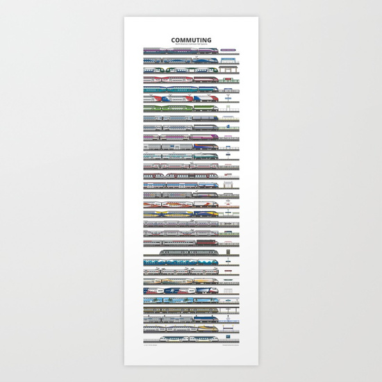 commuter-rail-infographic-prints.jpg