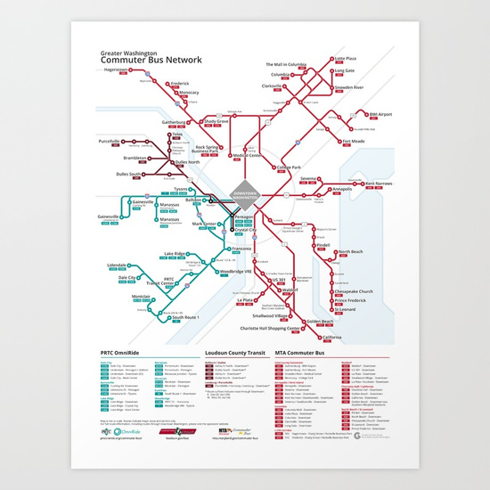 dc-commuter-bus-network-map-prints.jpg