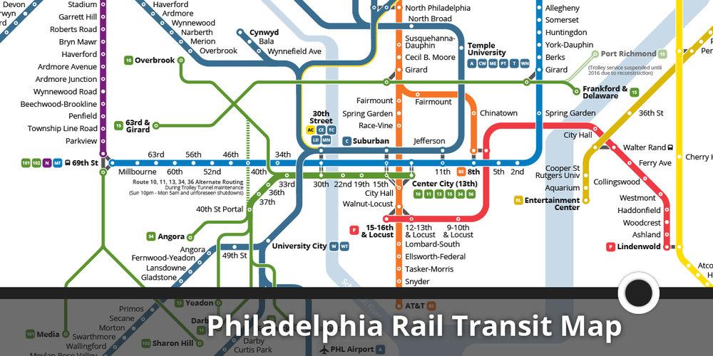 transit7.jpg