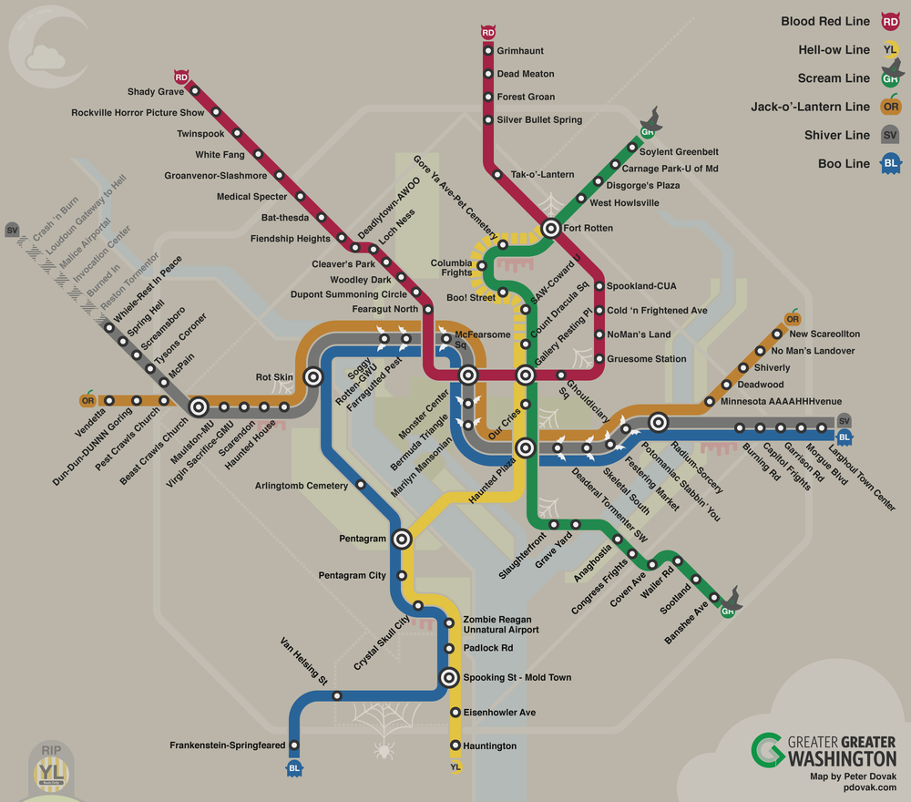 spooky-metro.png