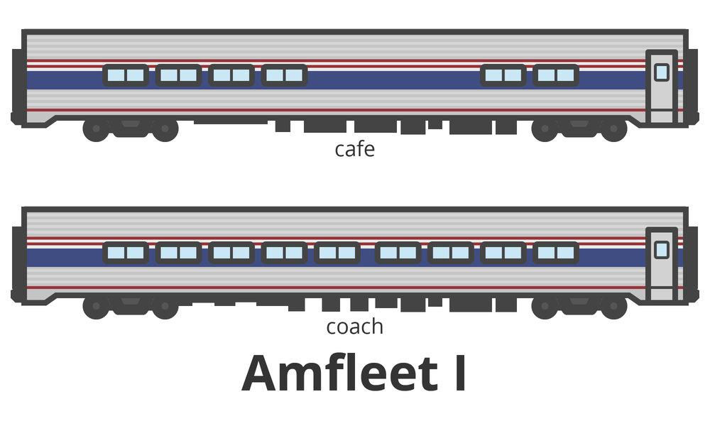 amtrak-amfleeti.jpg